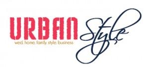 logo_1420446732